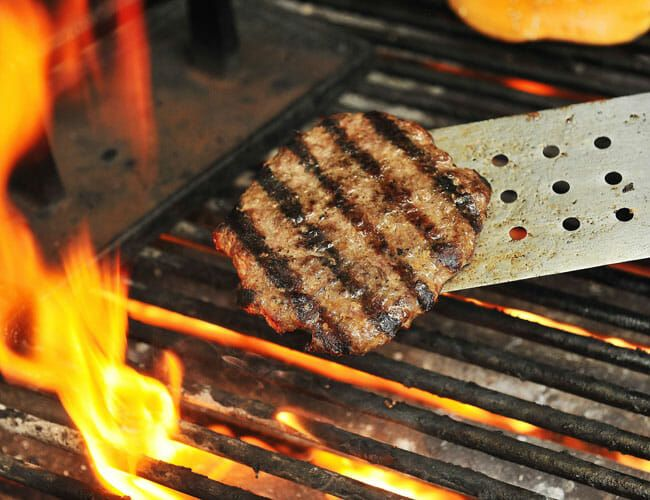 9 Things Your Dad Taught You About Grilling That Were Completely Wrong