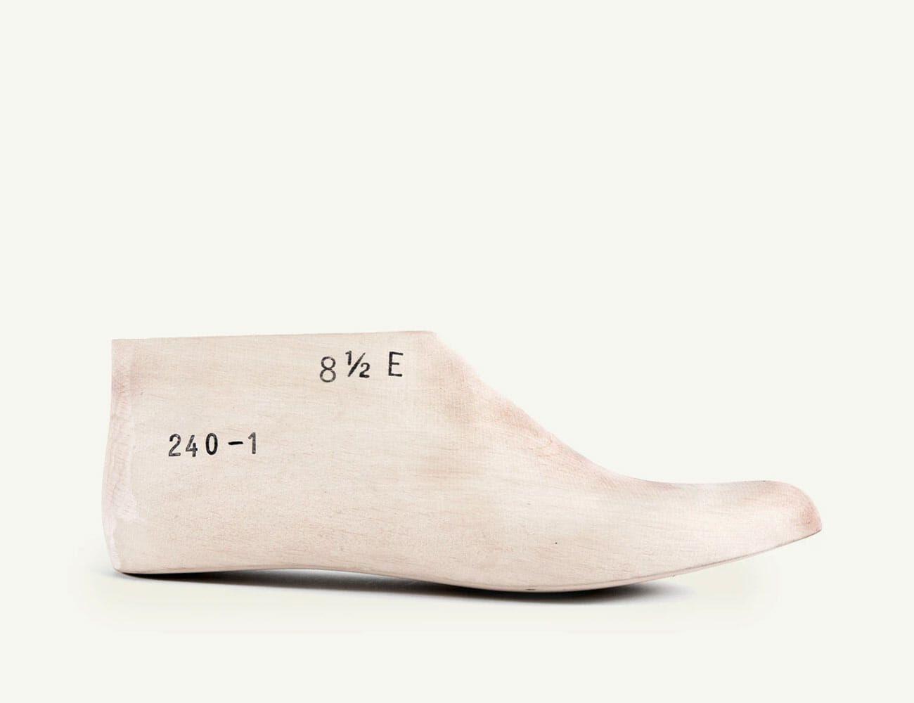 Slick Joker Poker Compression Socks For Women Casual Fashion Crew Socks