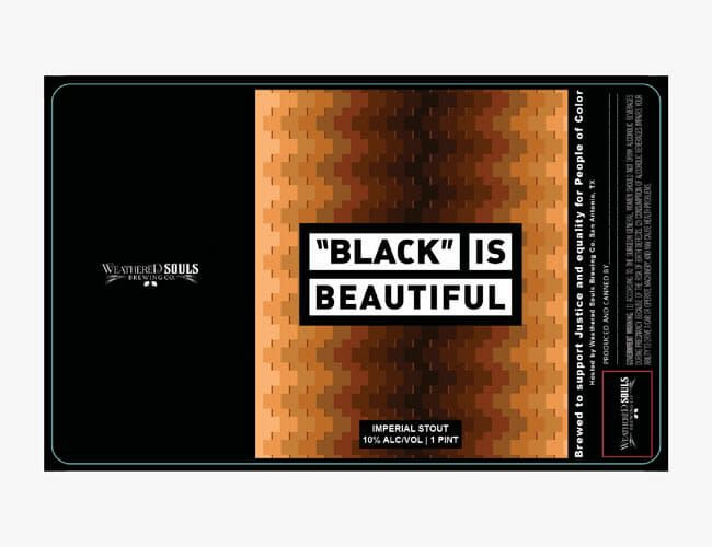 Almost 200 Brewers Are Collaborating on a Beer to Support Black Communities