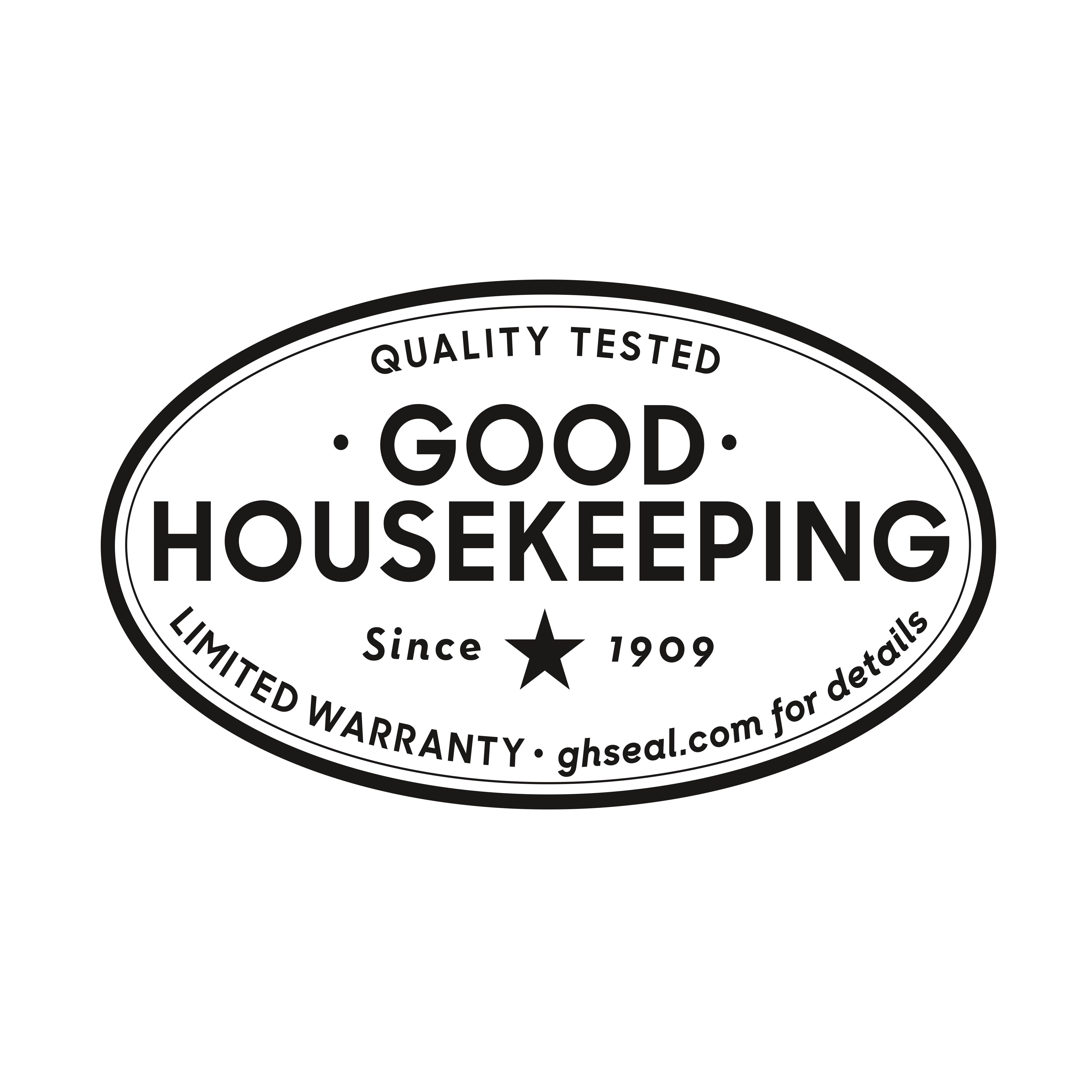 good housekeeping seal good housekeeping approved products