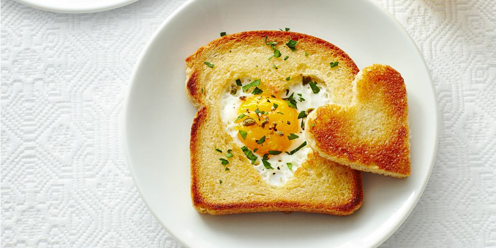 65 easy healthy breakfast ideas recipes for quick and healthy