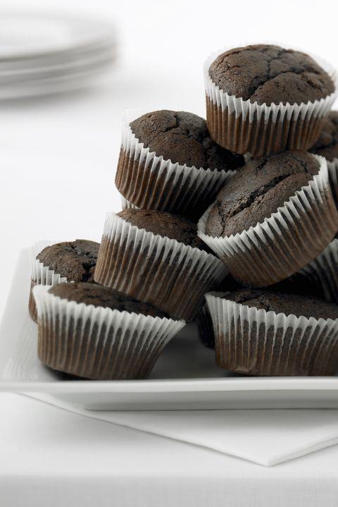 Best Chocolate Cupcakes Recipe How To Make Chocolate Cupcakes