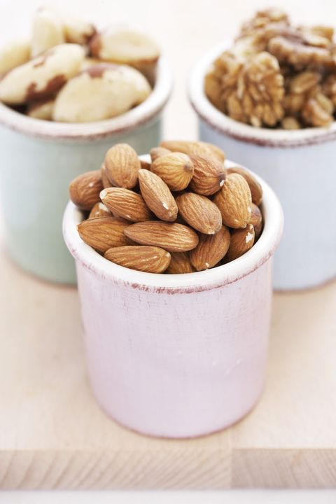 foods to help you lose body fat