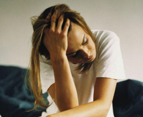 New Migraine Treatment