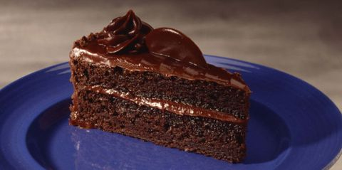 The Best Chocolate Cake Youll Ever Have