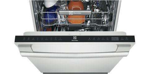 Image Dishwasher Reviews