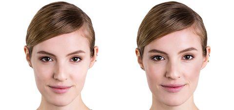 Define Your Cheekbones