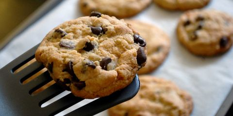Cookie Problems Cookie Baking Tips
