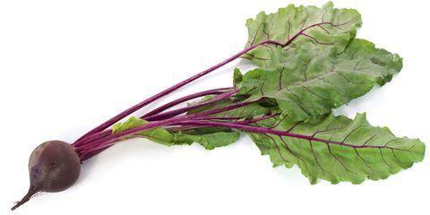 Leaf, Ingredient, Leaf vegetable, Beet greens, Purple, Botany, Chard, Produce, Natural foods, Herb,