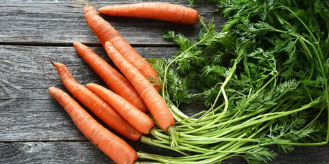 Carrot, Whole food, Vegan nutrition, Food, Local food, Produce, Root vegetable, Natural foods, Vegetable, Ingredient,