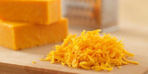 Yellow, Food, Ingredient, Amber, Cuisine, Cheese, Parmigiano-reggiano, Dish, Recipe, Vegetarian food,