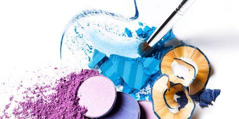 Liquid, Art, Graphics, Illustration, Chemical compound, Drawing, Art paint, Painting,