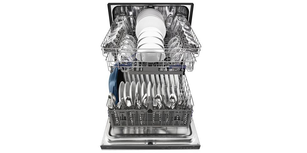 Nice Dishwasher Reviews