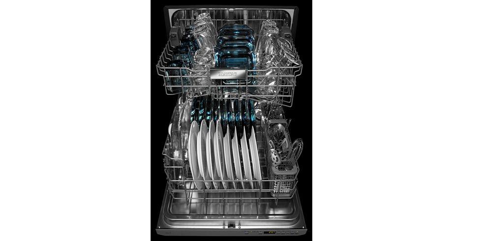 Maytag Large Capacity Dishwasher