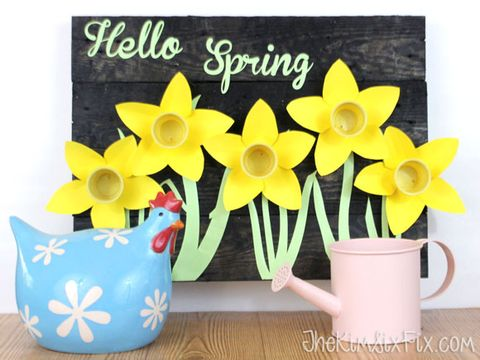 Serveware, Yellow, Petal, Dishware, Flower, Porcelain, Flowerpot, Cup, Ceramic, Drinkware,