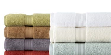 best better homes and gardens towels. JCP Royal Velvet Signature Soft Towels Towel Reviews  Best