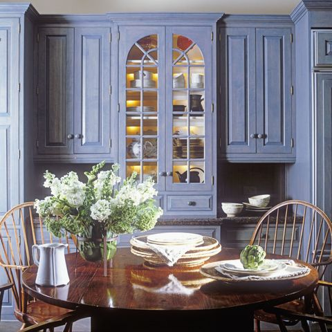 Mistakes You Make Painting Cabinets - DIY Painted Kitchen ...
