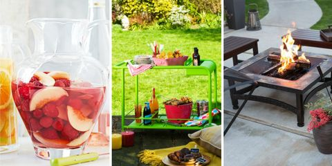 Table, Produce, Serveware, Dishware, Flame, Heat, Fire, Recipe, Outdoor furniture, Natural foods,