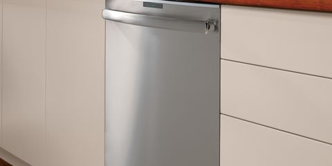 Kenmore Dishwasher Reviews >> Top Dishwasher Reviews Tests And Brands Good Housekeeping