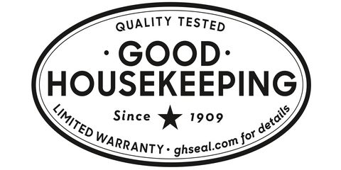 The Good Housekeeping Seal Frequently Asked Questions