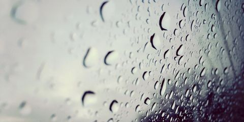 Liquid, Fluid, Drop, Moisture, Drizzle, Rain, Close-up, Precipitation, Dew, Silver,