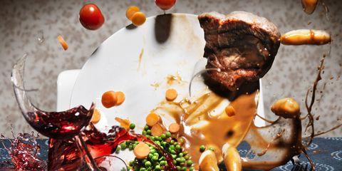 Food, Ingredient, Orange, Cuisine, Sweetness, Recipe, Dish, Garnish, Icing, Comfort food,