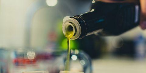 Fluid, Liquid, Glass, Bottle, Drinkware, Glass bottle, Drink, Wine bottle, Alcohol, Alcoholic beverage,