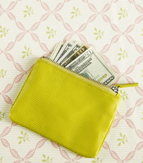 Green, Yellow, Pattern, Textile, Pink, Teal, Rectangle, Paper product, Peach, Paper,
