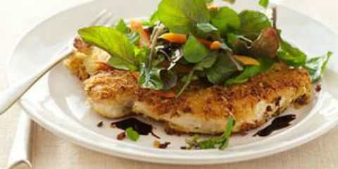 25 easy chicken recipes quick chicken dishes to try now food recipes forumfinder Gallery