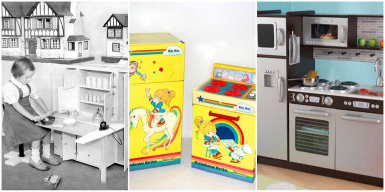 kitchen grande angels christina toy play wooden and kitchens deluxe wwoden elves s more collections
