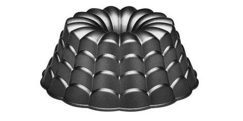 Nordic Ware Deluxe Spritz Cookie Press Review