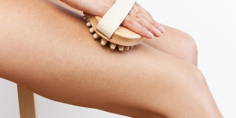 Can You Really Get Rid of Stretch Marks - Skincare Tips