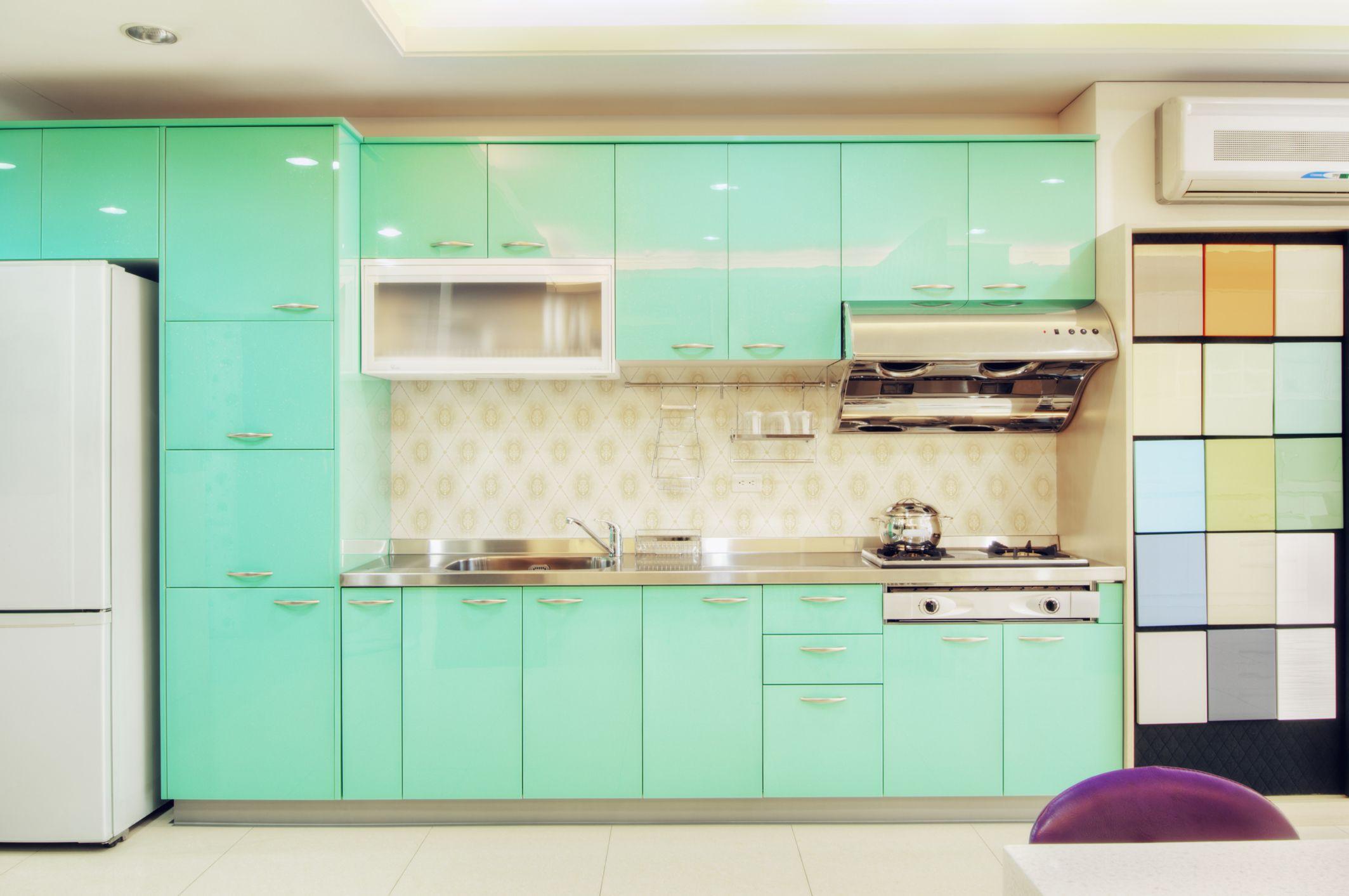 40 best kitchen ideas decor and decorating ideas for kitchen design
