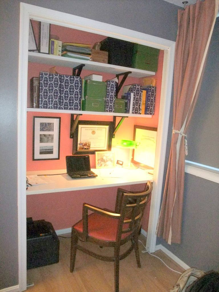 Office Room Ideas For Home Bedroom Smart Ideas For Creating Dualpurpose Room Good Housekeeping Ways To Create Dual Purpose Room Multipurpose Room Ideas