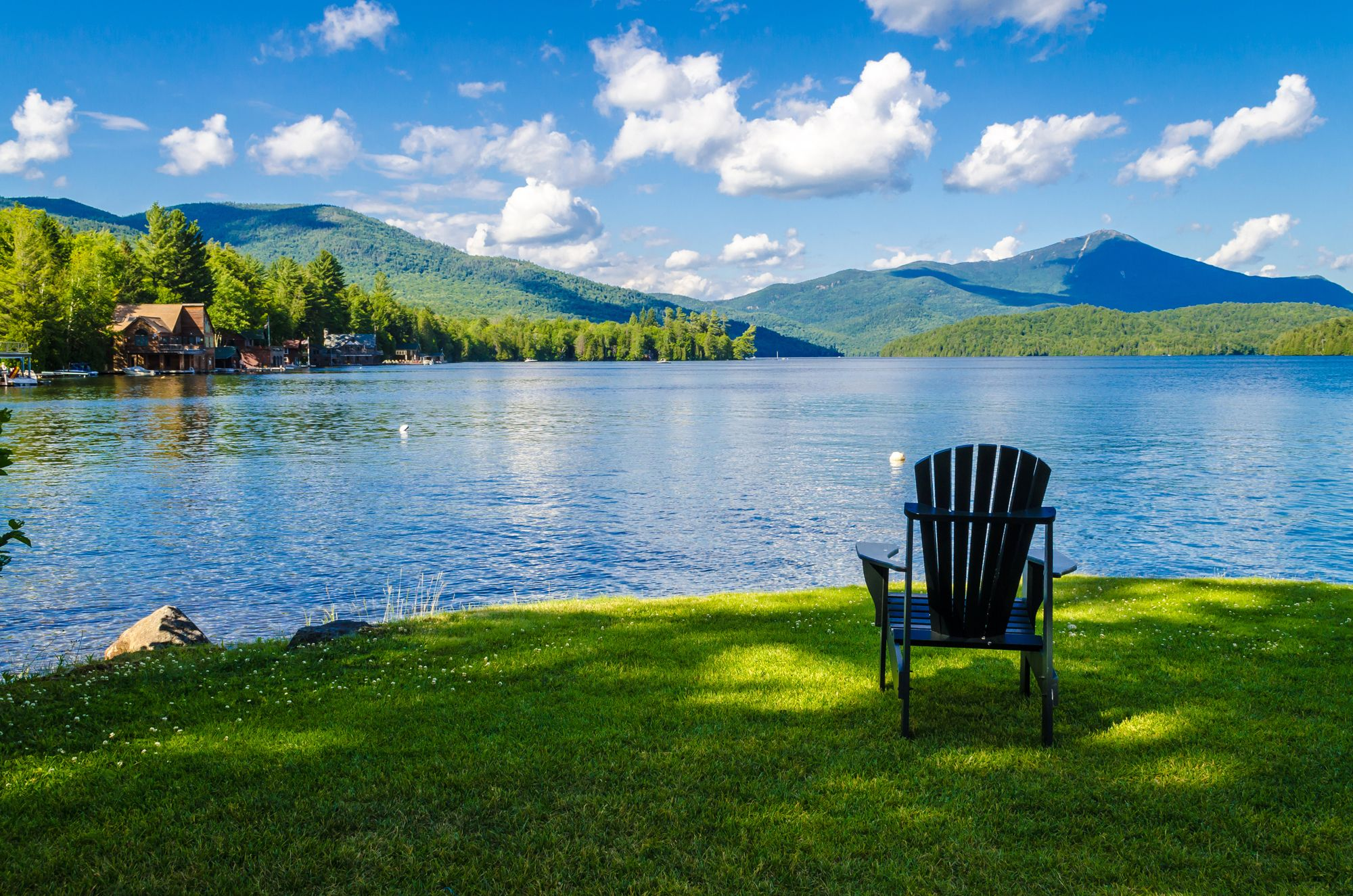 Beautiful Photos Of Every State In America Natural State Beauty