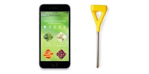 image - Edyn Garden Sensor