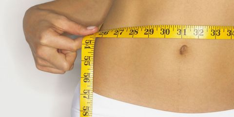 Diet Myths You Shouldn't Believe - Nutrition Facts