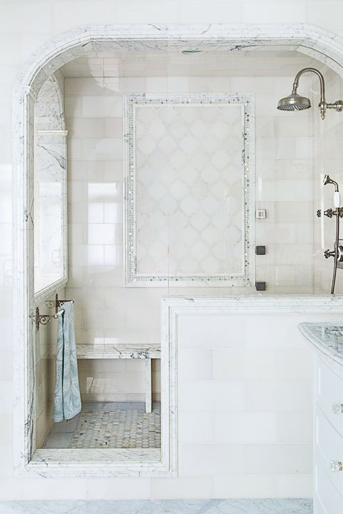 48 Bathroom Decorating Ideas Pictures Of Bathroom Decor And Designs Amazing Bathroom Remodeling Los Angeles Set
