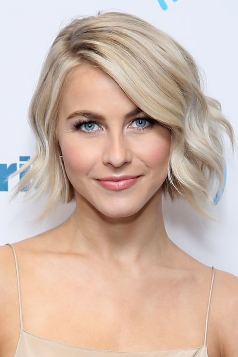 32 Cute Blonde Hair Color Ideas Best Shades Of Blonde