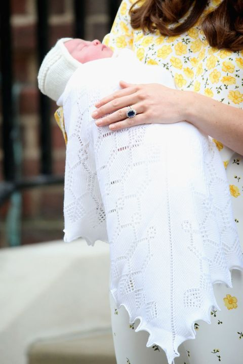 Finger, Sleeve, Textile, Hand, Nail, Embellishment, Peach, Lace, Day dress, Long hair,