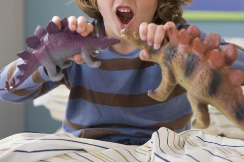 Child, Jaw, Organ, Tooth, Eating, Toddler, Tongue, Food craving, Pillow, Taste,