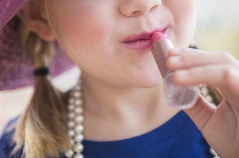 Nose, Lip, Mouth, Cheek, Finger, Eye, Skin, Eyebrow, Eyelash, Pink,