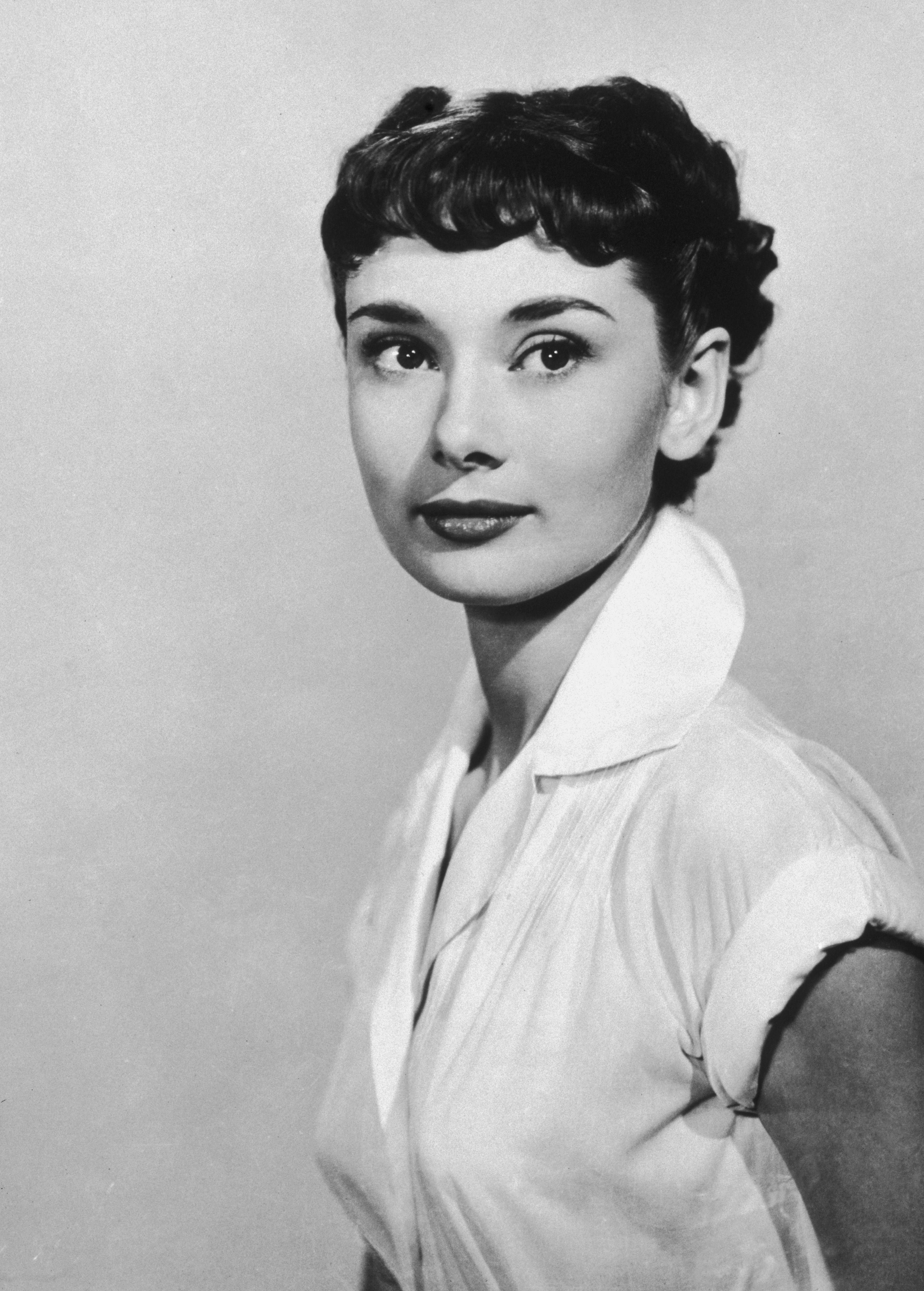 Audrey Hepburn S Beauty Routine Audrey Hepburn Birthday