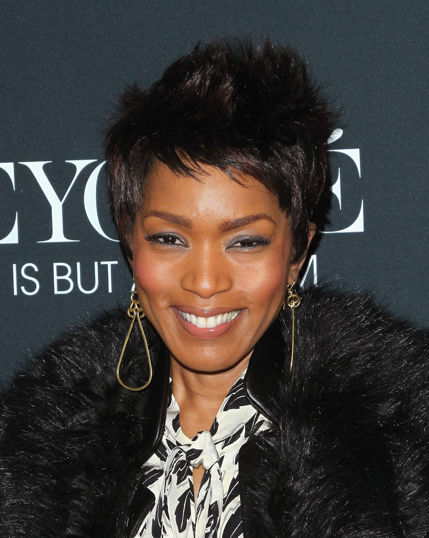 50 Best Short Hairstyles For Black Women 2018 Black Hairstyles