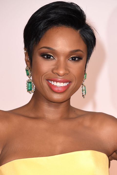 55 Best Short Hairstyles For Black Women Natural And Relaxed Short Hair Ideas