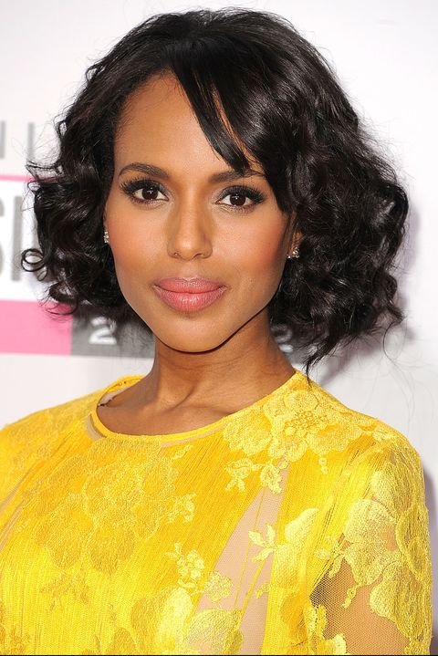 cute hairstyles for short hair black girl
