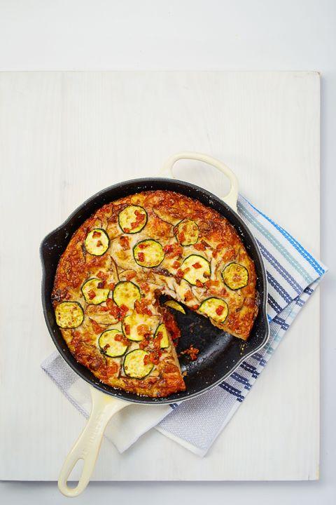 deep-dish-veggie-supreme-pizza-0615
