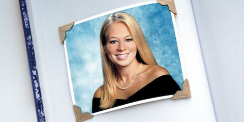 Inside the Search for Natalee Holloway — And How Her Parents Have Coped