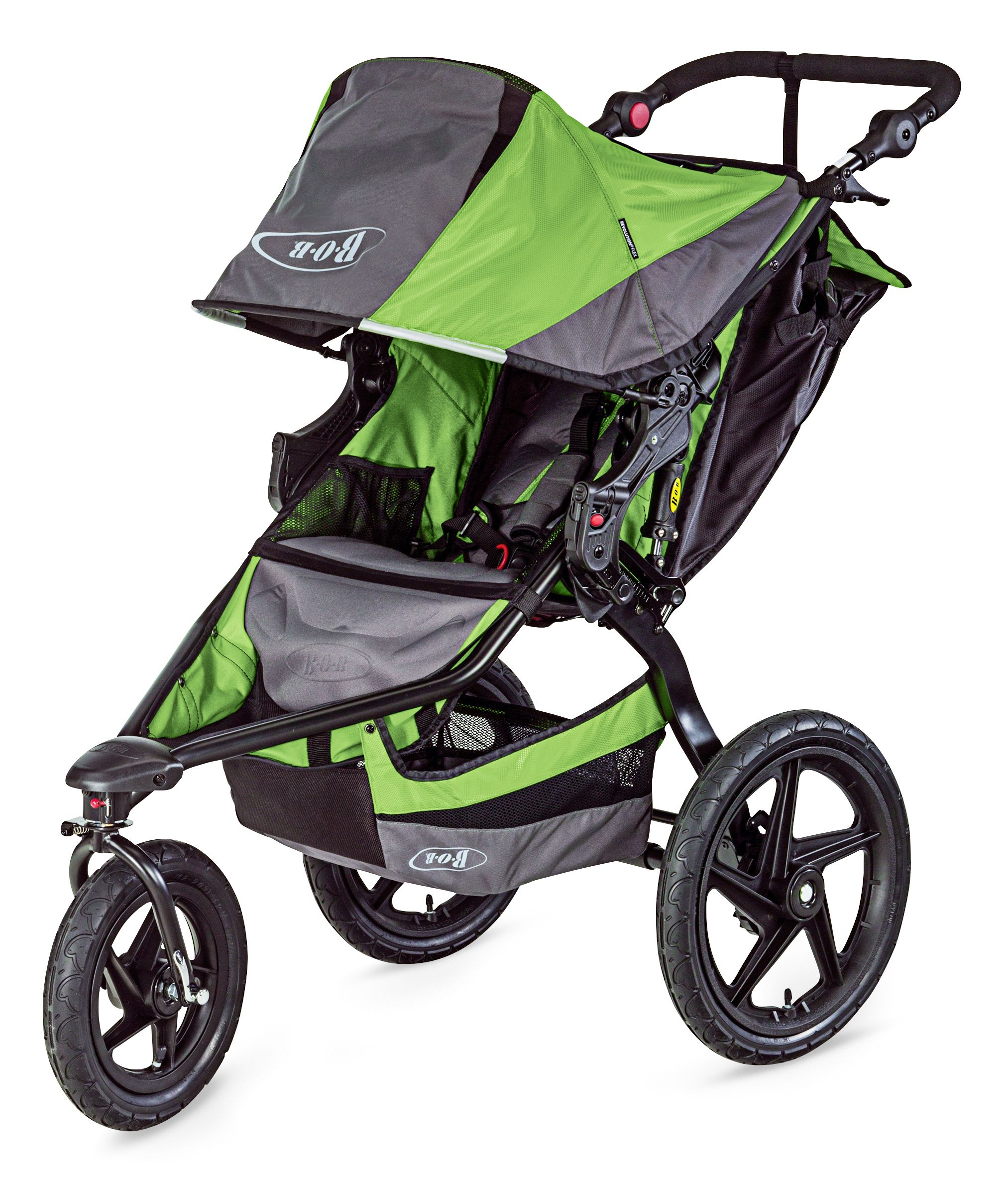 Baby Stroller Reviews  sc 1 st  Good Housekeeping : micralite tent - memphite.com