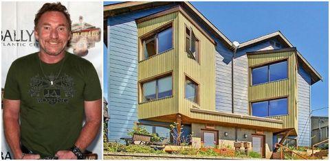Danny Bonaduce House for Sale